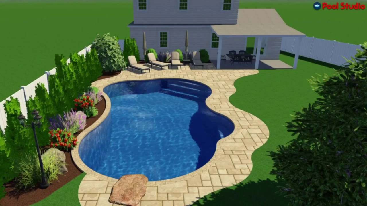 What Does It Cost To Construct An Swimming Pool?