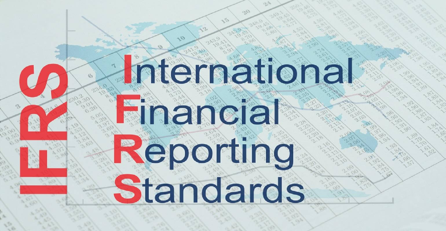 Accounting & Financial Reporting - OBFS