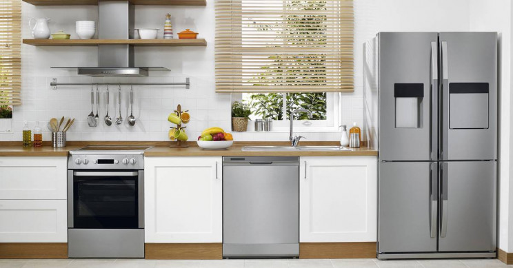 The Least Reliable and Most Reputable Home Appliance Brands