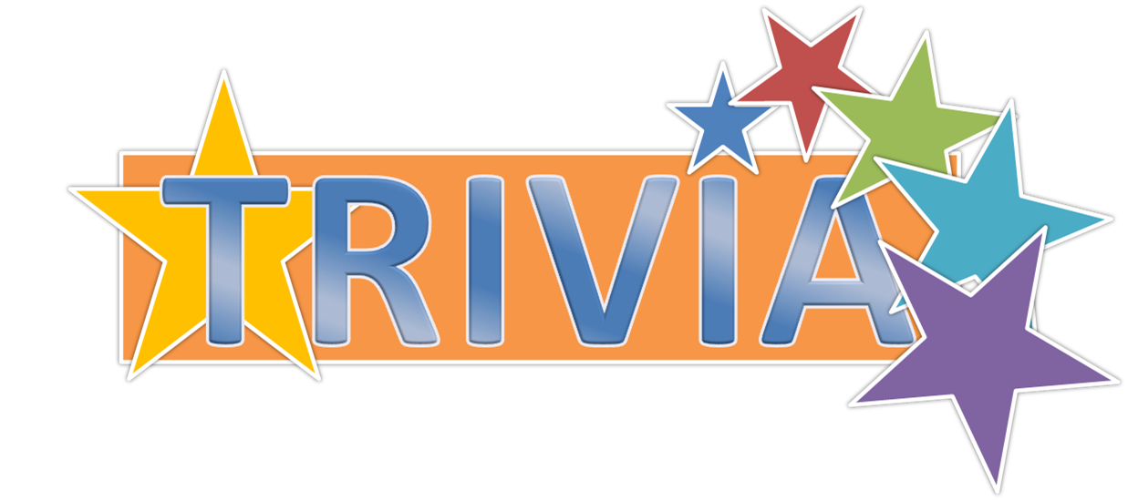 Halloween Trivia Answers And Questions