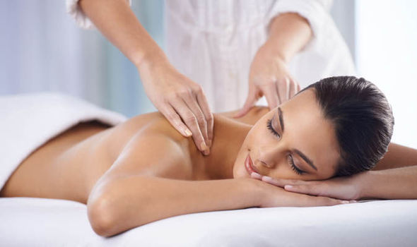 Massage Business 101: Location, Location, Location To Pick One