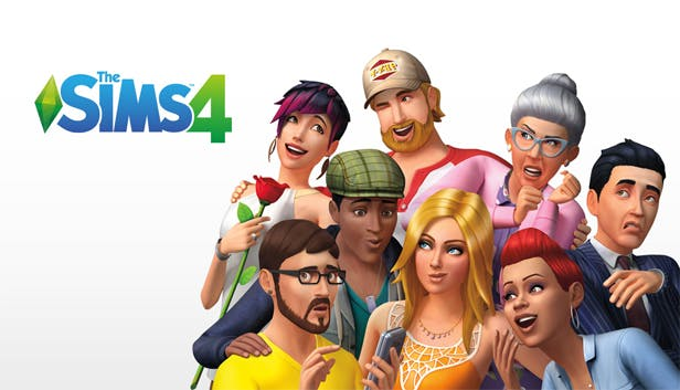 Filehosting For Simmers File Share