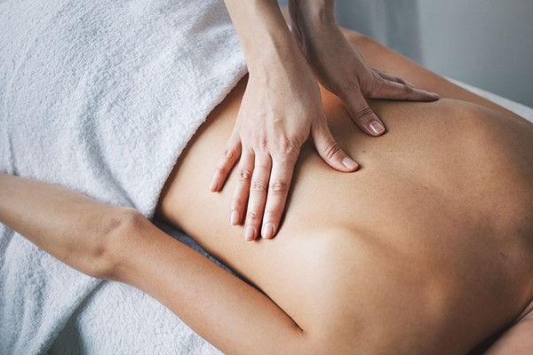 Standard Varieties Of Massage Therapy