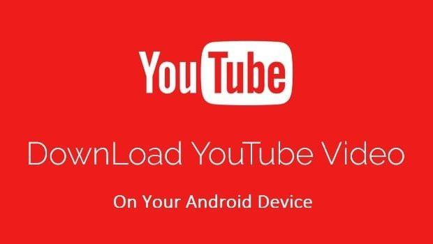 Online Video Downloader For Youtube, Dailymotion
