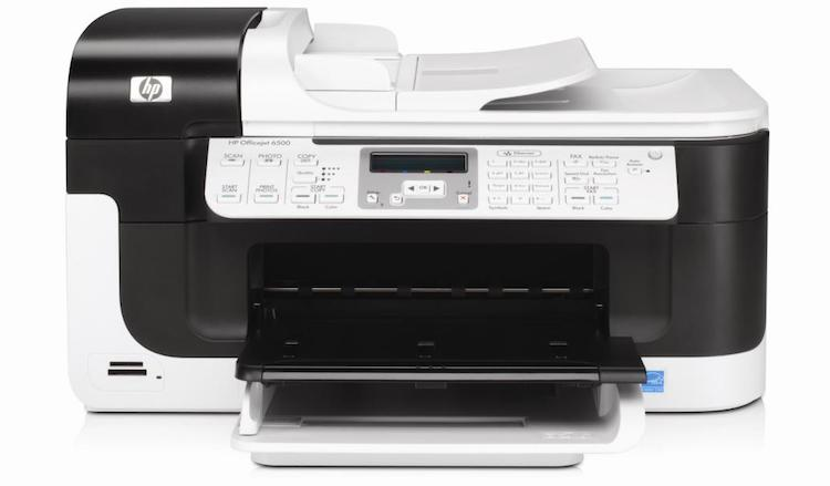 Let's Get Acquainted With Xerox Printers And Copiers