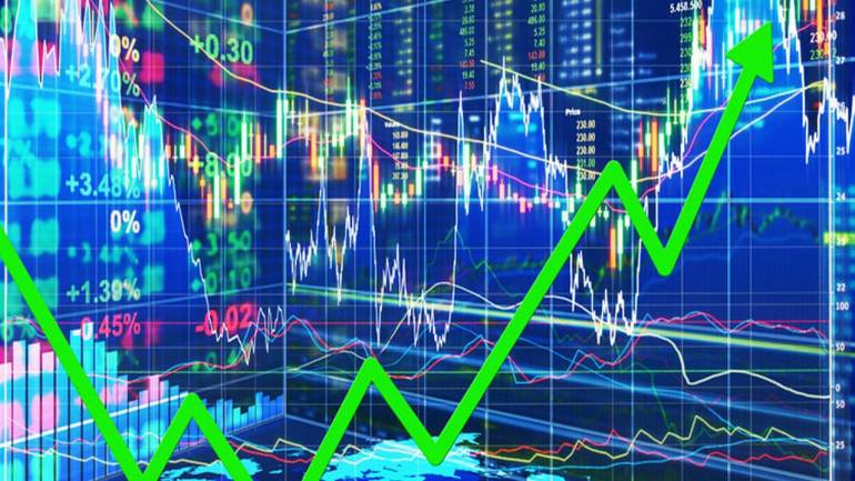 Invest Money In Stocks To Meet The Individual Financial Goals