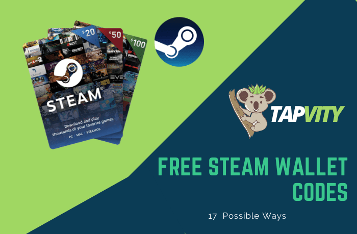 Ways To Obtain Free Heavy Steam Pocketbook Codes