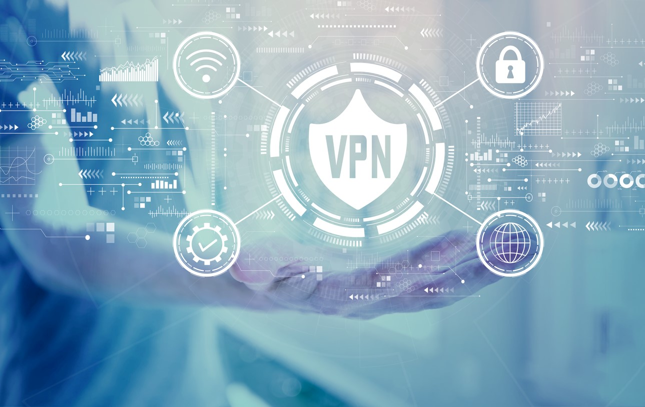 Are you searching for the best VPN in Canada?