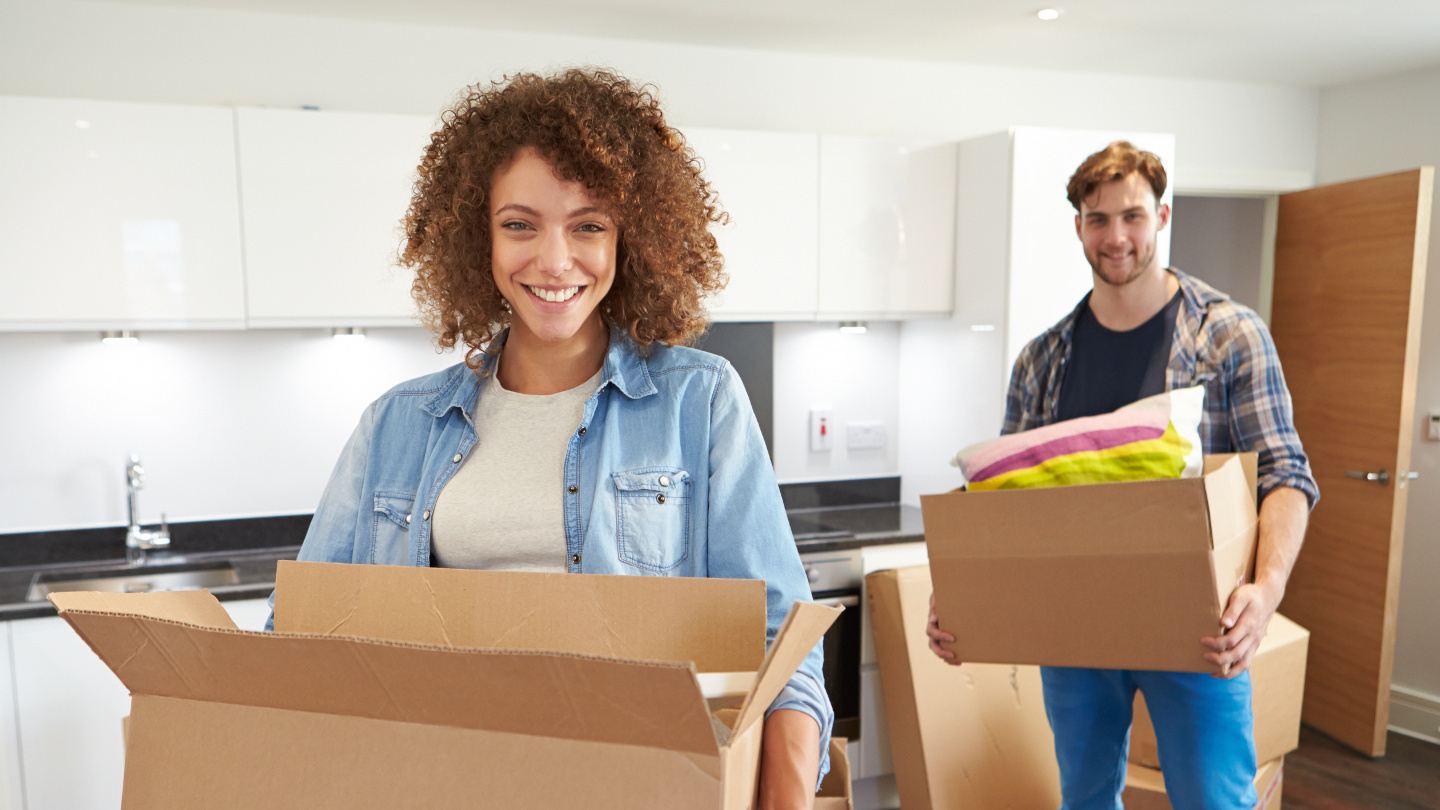 Greatest Moving Firms In Los Angeles CA