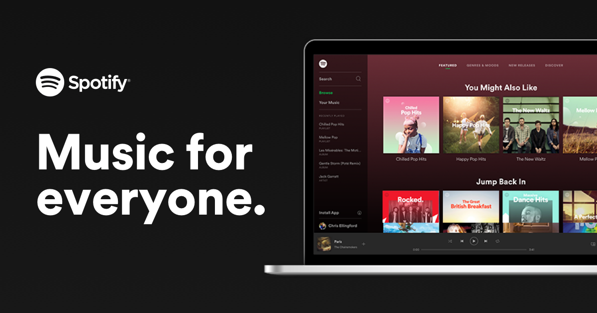 Exactly How To Unlink Spotify From Your Facebook Account