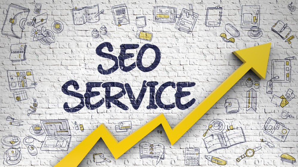 SEO agency and why is it important to find the top one for your website