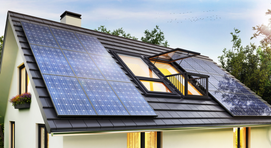 All These Hacks Can Ensure Your Solar Providers Near Me Appearance