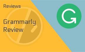 How to search out the Time to Grammarly Review on Twitter