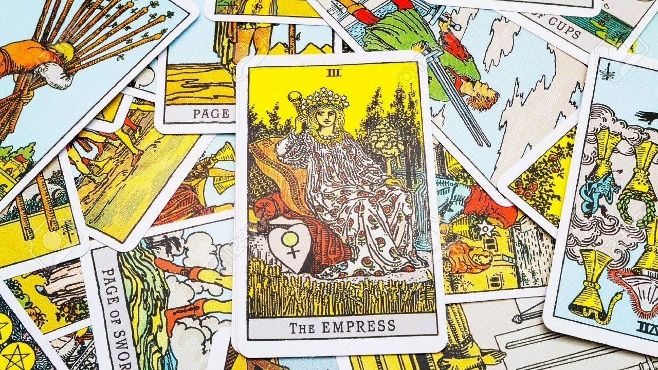The Fact Concerning Tarot Card Analysis
