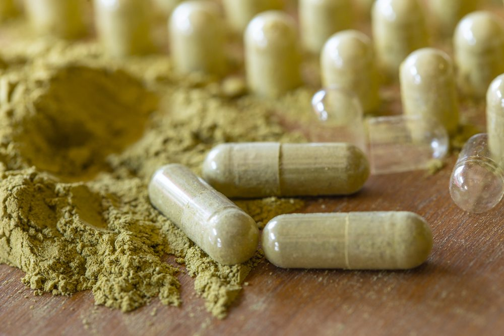 Without Way Shifting Greatest Kratom Can Ultimately Destroy You