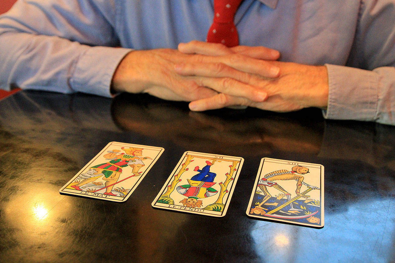 Apparent Methods Into Online Psychic Readings Greater
