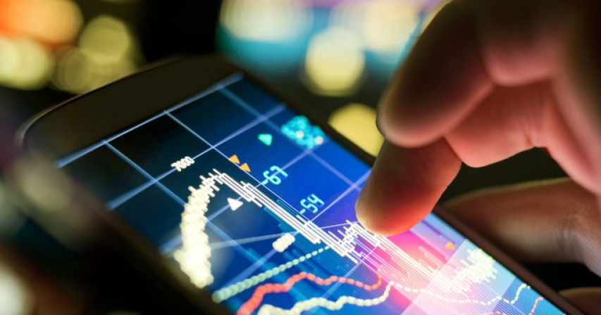 Get to know the benefits of trading at GlobalTrading26 site