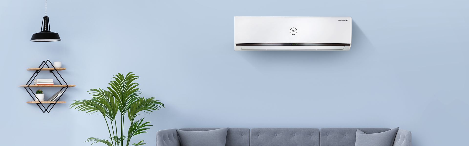 If You Don't Air Conditioner Now You May Hate Your Self Later
