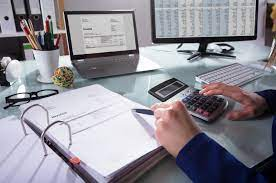Hiring the Best Bookkeeping Services for Your Online Business
