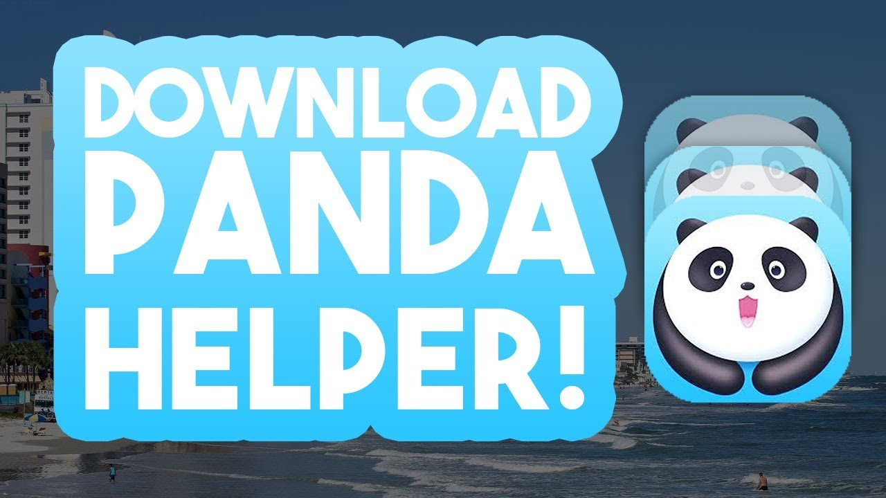 These Easy Panda Helper Tips Will Pump Up Your Sales