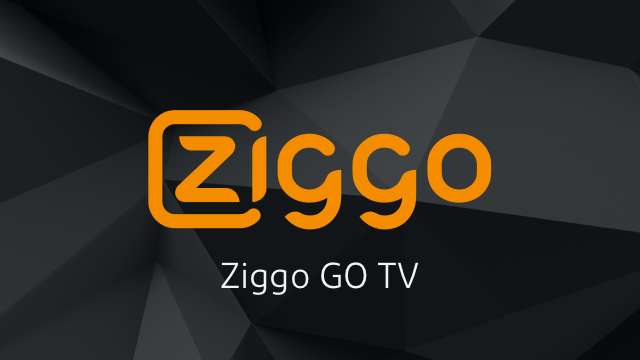 The World's Greatest Ziggo Mail You'll Be Ready To Buy